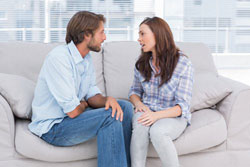 couples-counselling2