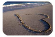 beach_heart